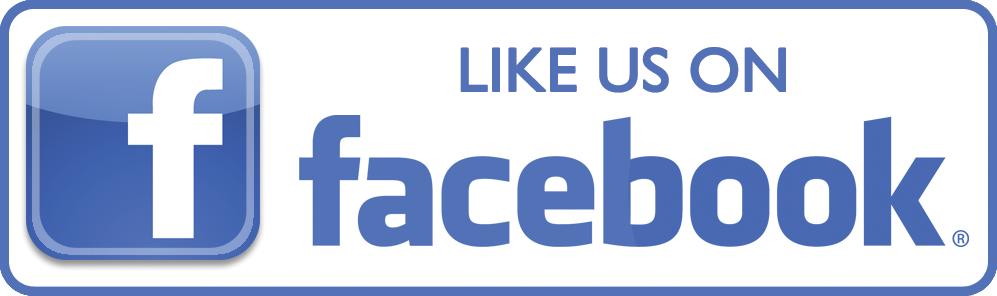 Volg ons ook op Facebook